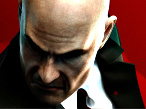 Hitman  Absolution: Test