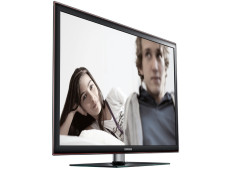 samsung ue46d5700 46 zoll fernseher mit internetfunktion audio video foto bild. Black Bedroom Furniture Sets. Home Design Ideas