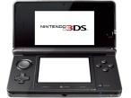 Handheld 3DS: Logo���Nintendo