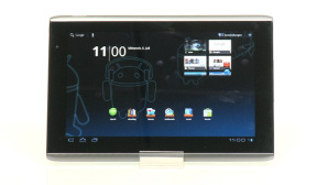 Android Tablet PC Acer Iconia Tab A500
