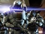 Rollenspiel Mass Effect 3: Shepard Squard ©Bioware
