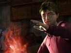 Actionspiel Harry Potter 8: Umgebung © Electronic Arts