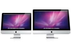 """iMac 21,5"""" und 27"""" ©COMPUTER BILD"""