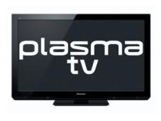 Panasonic TX-P42C3E ©Panasonic
