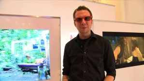 IFA-Preview 2011: TV-Innovationen in 3D