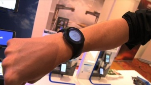 IFA 2011 Preview: Navis und Outdoor-Ger�te