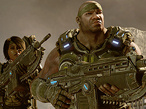 Actionspiel Gears of War 3: Riesenvieh���Microsoft