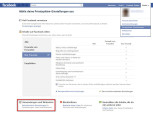 Facebook-Spam © COMPUTER BILD