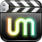 Icon - UMPlayer Portable