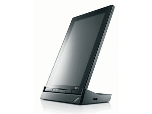 Lenovo ThinkPad Tablet © Lenovo