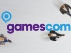 Spielemesse Gamescom 2011: Logo ©Gamescom