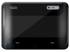 HTC Puccini © http://www.bgr.com/2011/07/26/htc-puccini-the-companys-first-10-inch-tablet-uncovered/
