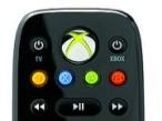 Konsole Xbox 360: Fernbedienung ©Microsoft