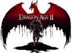 Rollenspiel Dragon Age 2: Logo���Electronic Arts