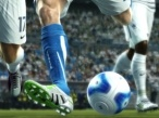 Pro Evolution Soccer 2012: Konami gibt Starttermin bekannt