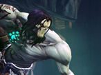 Darksiders 2: Wo Krieg tobt, ist Tod nicht fern