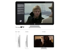 iTV mockup © Cult of Mac by Dan Draper Design