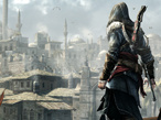 Assassin�s Creed � Revelations: Ein gro�es Finale f�r Ezio?