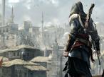 Actionspiel Assassin's Creed – Revelations: Ezio ©Ubisoft