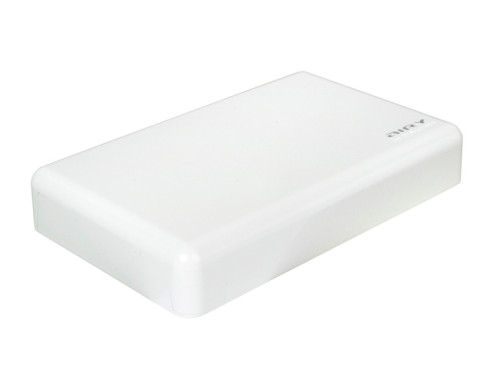 CnMemory 3.5 Airy USB 3.0 3TB © CnMemory
