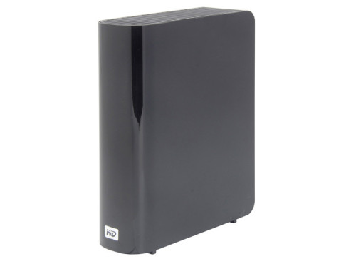 Western Digital My Book Essential SE USB 3.0 3TB © Western Digital