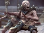 Actionspiel Rage: Zombie���Bethesda