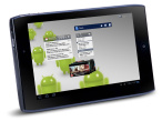 Acer Iconia Tab A100 (XE.H6REN.025) © Acer