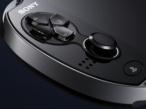 Handheld PS Vita: Konsole ©Sony