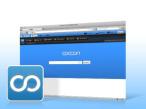 Cocoon Add-on für Firefox ©Cocoon