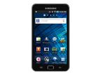 Samsung Galaxy S WiFi 5.0���Samsung
