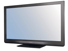 Panasonic TX-P42GW30&nbsp;&copy;&nbsp;COMPUTER BILD