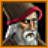 Icon - King's Quest 3 – To Heir is Human