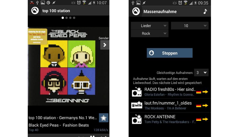 Der beste Ort für kostenlose Android Apps