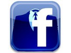 Anonymous Operation Facebook ©Anonymous