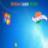 Icon - Windows Logon Notifier