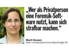 Marit Hansen ©http://crissp.poly.edu/wissp10/img/hansen.jpg