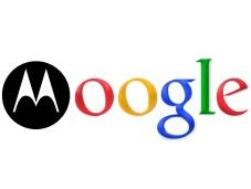 Für 12,5 Milliarden US-Dollar: Google kauft Mobilfunksparte von Motorola. ©Motorola, Google, COMPUTER BILD