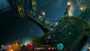 Angespielt: Preview zum Rollenspiel Diablo 3