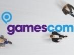 Gamescom: Logo ©Gamescom