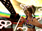 Actionspiel Lollipop Chainsaw © Warner