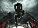 Actionspiel Dishonored: Corvo © Bethesda