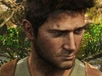Actionspiel Uncharted 3: Nathan Drake���Sony