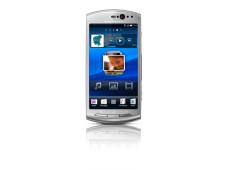 Sony-Ericsson Xperia Neo ©COMPUTER BILD