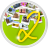 Icon - Ashampoo Photo Converter 2 � Kostenlose Vollversion