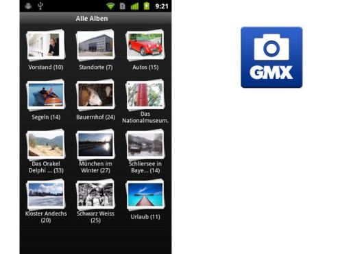 GMX Foto ©GMX GmbH