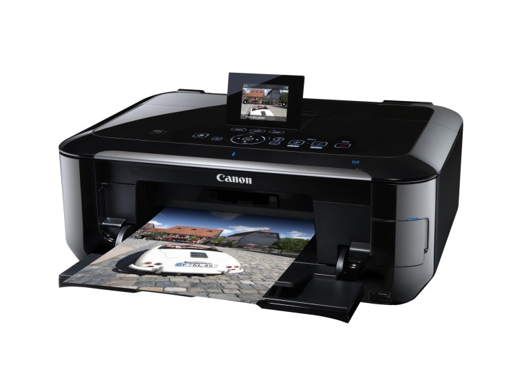 Best All In One Laser Printer For Home