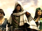 Assassin�s Creed � Revelations: Details zur Animus-Version enth�llt