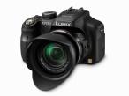 Panasonic Lumix DMC-FZ150©COMPUTER BILD