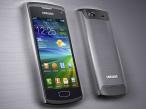 Samsung Wave 3���Samsung