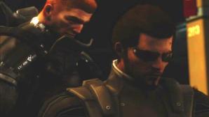 Deus Ex - Human Revolution ©Square Enix